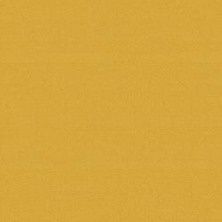 mtex_82015, Carpet, Mesh, Architektur, CAD, Textur, Tiles, kostenlos, free, Carpet, Tisca Tischhauser AG