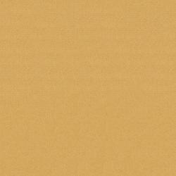 mtex_82016, Carpet, Mesh, Architektur, CAD, Textur, Tiles, kostenlos, free, Carpet, Tisca Tischhauser AG