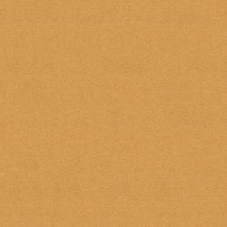 mtex_82017, Carpet, Mesh, Architektur, CAD, Textur, Tiles, kostenlos, free, Carpet, Tisca Tischhauser AG