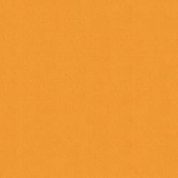 mtex_82018, Carpet, Mesh, Architektur, CAD, Textur, Tiles, kostenlos, free, Carpet, Tisca Tischhauser AG