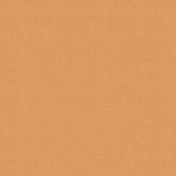 mtex_82019, Carpet, Mesh, Architektur, CAD, Textur, Tiles, kostenlos, free, Carpet, Tisca Tischhauser AG