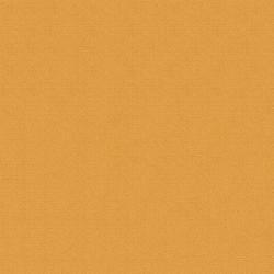 mtex_82020, Carpet, Mesh, Architektur, CAD, Textur, Tiles, kostenlos, free, Carpet, Tisca Tischhauser AG