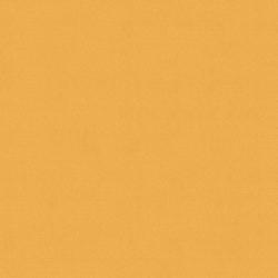 mtex_82021, Carpet, Mesh, Architektur, CAD, Textur, Tiles, kostenlos, free, Carpet, Tisca Tischhauser AG