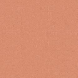 mtex_82022, Carpet, Mesh, Architektur, CAD, Textur, Tiles, kostenlos, free, Carpet, Tisca Tischhauser AG