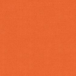 mtex_82023, Carpet, Mesh, Architektur, CAD, Textur, Tiles, kostenlos, free, Carpet, Tisca Tischhauser AG