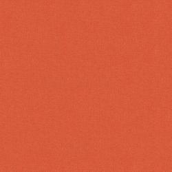 mtex_82024, Carpet, Mesh, Architektur, CAD, Textur, Tiles, kostenlos, free, Carpet, Tisca Tischhauser AG