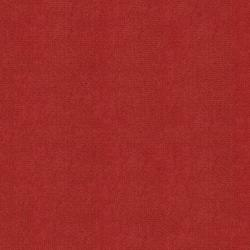 mtex_82025, Carpet, Mesh, Architektur, CAD, Textur, Tiles, kostenlos, free, Carpet, Tisca Tischhauser AG