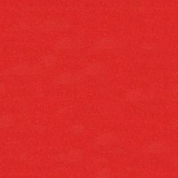 mtex_82026, Carpet, Mesh, Architektur, CAD, Textur, Tiles, kostenlos, free, Carpet, Tisca Tischhauser AG