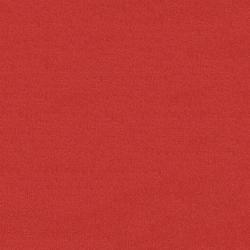 mtex_82027, Carpet, Mesh, Architektur, CAD, Textur, Tiles, kostenlos, free, Carpet, Tisca Tischhauser AG