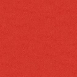 mtex_82028, Carpet, Mesh, Architektur, CAD, Textur, Tiles, kostenlos, free, Carpet, Tisca Tischhauser AG