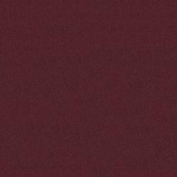 mtex_82029, Carpet, Mesh, Architektur, CAD, Textur, Tiles, kostenlos, free, Carpet, Tisca Tischhauser AG
