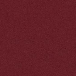 mtex_82030, Carpet, Mesh, Architektur, CAD, Textur, Tiles, kostenlos, free, Carpet, Tisca Tischhauser AG