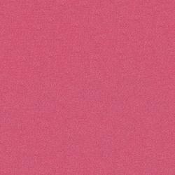 mtex_82031, Carpet, Mesh, Architektur, CAD, Textur, Tiles, kostenlos, free, Carpet, Tisca Tischhauser AG