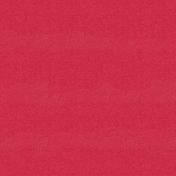 mtex_82032, Carpet, Mesh, Architektur, CAD, Textur, Tiles, kostenlos, free, Carpet, Tisca Tischhauser AG