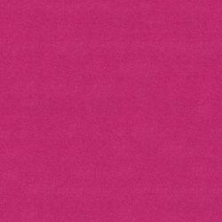 mtex_82033, Carpet, Mesh, Architektur, CAD, Textur, Tiles, kostenlos, free, Carpet, Tisca Tischhauser AG