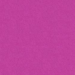 mtex_82034, Carpet, Mesh, Architektur, CAD, Textur, Tiles, kostenlos, free, Carpet, Tisca Tischhauser AG