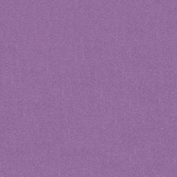 mtex_82035, Carpet, Mesh, Architektur, CAD, Textur, Tiles, kostenlos, free, Carpet, Tisca Tischhauser AG