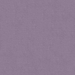 mtex_82036, Carpet, Mesh, Architektur, CAD, Textur, Tiles, kostenlos, free, Carpet, Tisca Tischhauser AG