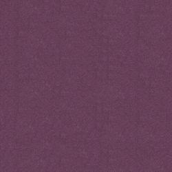 mtex_82037, Carpet, Mesh, Architektur, CAD, Textur, Tiles, kostenlos, free, Carpet, Tisca Tischhauser AG