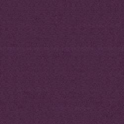 mtex_82038, Carpet, Mesh, Architektur, CAD, Textur, Tiles, kostenlos, free, Carpet, Tisca Tischhauser AG