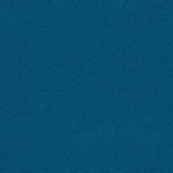 mtex_82041, Carpet, Mesh, Architektur, CAD, Textur, Tiles, kostenlos, free, Carpet, Tisca Tischhauser AG