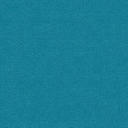 mtex_82042, Carpet, Mesh, Architektur, CAD, Textur, Tiles, kostenlos, free, Carpet, Tisca Tischhauser AG