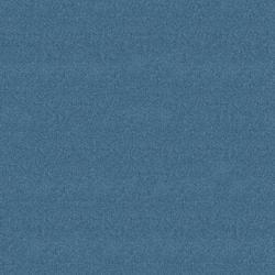 mtex_82045, Carpet, Mesh, Architektur, CAD, Textur, Tiles, kostenlos, free, Carpet, Tisca Tischhauser AG