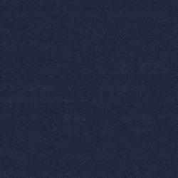 mtex_82046, Carpet, Mesh, Architektur, CAD, Textur, Tiles, kostenlos, free, Carpet, Tisca Tischhauser AG