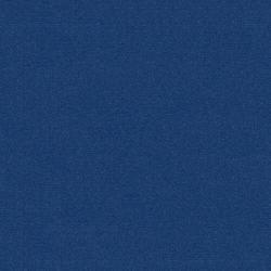 mtex_82047, Carpet, Mesh, Architektur, CAD, Textur, Tiles, kostenlos, free, Carpet, Tisca Tischhauser AG