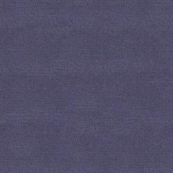 mtex_82048, Carpet, Mesh, Architektur, CAD, Textur, Tiles, kostenlos, free, Carpet, Tisca Tischhauser AG