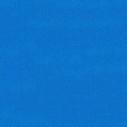 mtex_82049, Carpet, Mesh, Architektur, CAD, Textur, Tiles, kostenlos, free, Carpet, Tisca Tischhauser AG