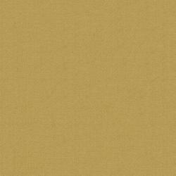 mtex_82075, Carpet, Mesh, Architektur, CAD, Textur, Tiles, kostenlos, free, Carpet, Tisca Tischhauser AG