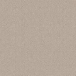 mtex_82082, Carpet, Mesh, Architektur, CAD, Textur, Tiles, kostenlos, free, Carpet, Tisca Tischhauser AG