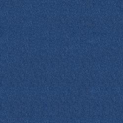 mtex_82084, Carpet, Mesh, Architektur, CAD, Textur, Tiles, kostenlos, free, Carpet, Tisca Tischhauser AG