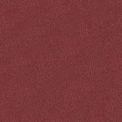 mtex_82085, Carpet, Mesh, Architektur, CAD, Textur, Tiles, kostenlos, free, Carpet, Tisca Tischhauser AG