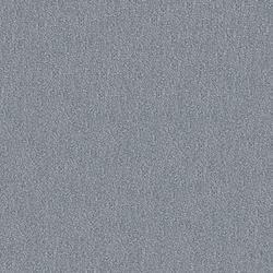 mtex_82086, Carpet, Mesh, Architektur, CAD, Textur, Tiles, kostenlos, free, Carpet, Tisca Tischhauser AG