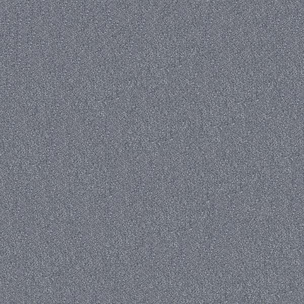 mtex_82087, Carpet, Mesh, Architektur, CAD, Textur, Tiles, kostenlos, free, Carpet, Tisca Tischhauser AG