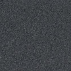mtex_82088, Carpet, Mesh, Architektur, CAD, Textur, Tiles, kostenlos, free, Carpet, Tisca Tischhauser AG
