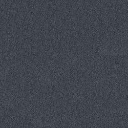 mtex_82089, Carpet, Mesh, Architektur, CAD, Textur, Tiles, kostenlos, free, Carpet, Tisca Tischhauser AG