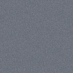 mtex_82090, Carpet, Mesh, Architektur, CAD, Textur, Tiles, kostenlos, free, Carpet, Tisca Tischhauser AG
