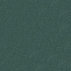 mtex_82091, Carpet, Mesh, Architektur, CAD, Textur, Tiles, kostenlos, free, Carpet, Tisca Tischhauser AG