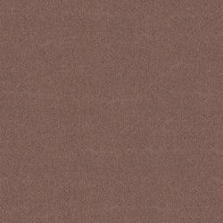 mtex_82092, Carpet, Mesh, Architektur, CAD, Textur, Tiles, kostenlos, free, Carpet, Tisca Tischhauser AG