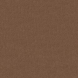 mtex_82093, Carpet, Mesh, Architektur, CAD, Textur, Tiles, kostenlos, free, Carpet, Tisca Tischhauser AG