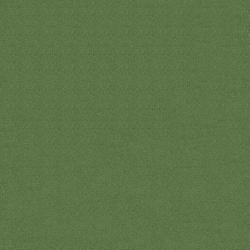 mtex_82094, Carpet, Mesh, Architektur, CAD, Textur, Tiles, kostenlos, free, Carpet, Tisca Tischhauser AG