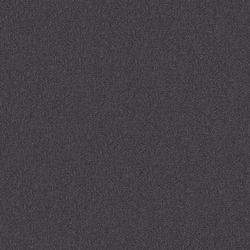 mtex_82095, Carpet, Mesh, Architektur, CAD, Textur, Tiles, kostenlos, free, Carpet, Tisca Tischhauser AG