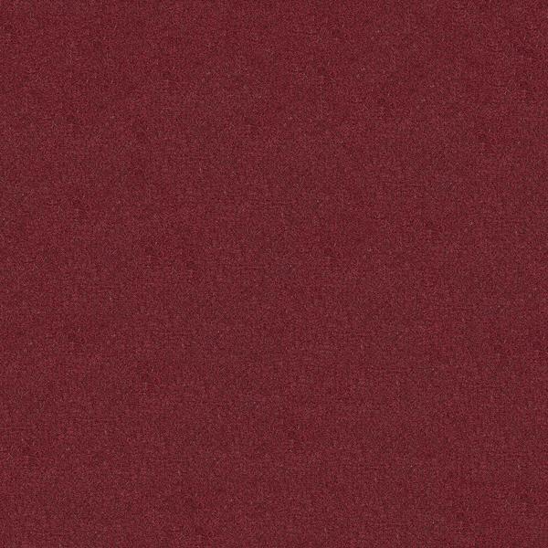 mtex_82096, Carpet, Mesh, Architektur, CAD, Textur, Tiles, kostenlos, free, Carpet, Tisca Tischhauser AG