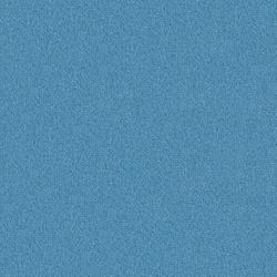 mtex_82097, Carpet, Mesh, Architektur, CAD, Textur, Tiles, kostenlos, free, Carpet, Tisca Tischhauser AG