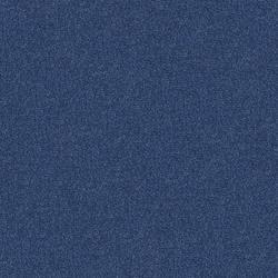 mtex_82098, Carpet, Mesh, Architektur, CAD, Textur, Tiles, kostenlos, free, Carpet, Tisca Tischhauser AG