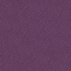 mtex_82099, Carpet, Mesh, Architektur, CAD, Textur, Tiles, kostenlos, free, Carpet, Tisca Tischhauser AG