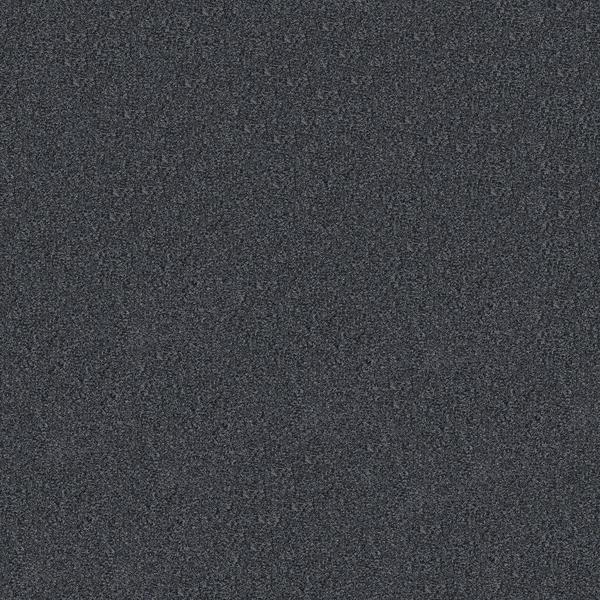 mtex_82100, Carpet, Mesh, Architektur, CAD, Textur, Tiles, kostenlos, free, Carpet, Tisca Tischhauser AG